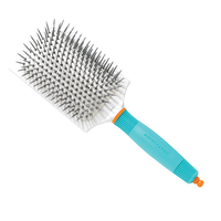 Ceramic Thermal Paddle Brush - XL