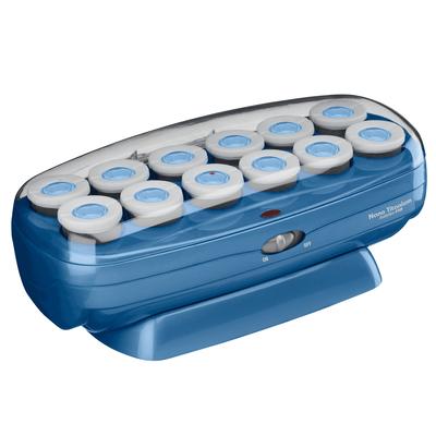 Nano Titanium™ Professional Hairsetter - 12 Rollers
