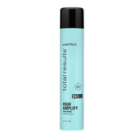 High Amplify ProForma Hairspray