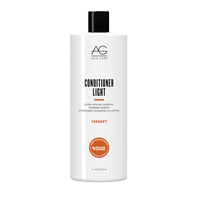 Therapy - Conditioner Light