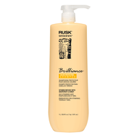 Sensories Brilliance Shampoo