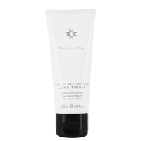 MarulaOil Rare Oil Replenishing Conditioner
