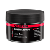 Style Sexy Hair - Control Maniac Wax