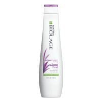 HydraSource Shampoo - Biolage