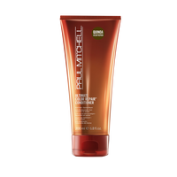 Ultimate Color Repair - Conditioner