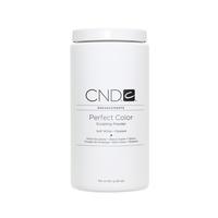 Perfect Color White Powder