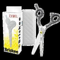 Briskee Shear - 5.5 Inch