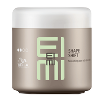 Shape Shift Molding Gum