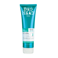 Bed Head - UA Recovery Shampoo