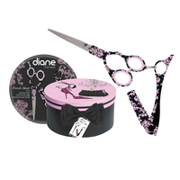 Fromm Frenchie Shear and Texture Razor Kit - Ooh La La