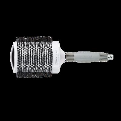 Mega Ceramic+Ion Jumbo Brush 4 1/4 Inch