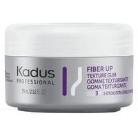 Kadus Fiber Up Texture Gum