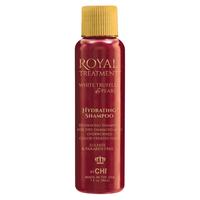 Royal Treatment - Hydrating Shampoo