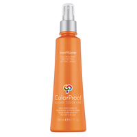 Ironmaster™ Color & Heat Protecting Setting Spray