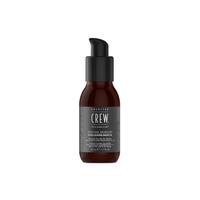 Shaving Skincare Ultra Gliding Shave Oil
