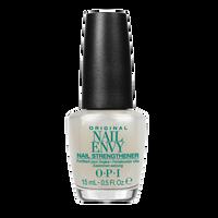 Nail Envy - Original