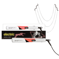 Electric Youth Neon Express Ion Style+ 1 Inch