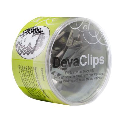 Deva Clips