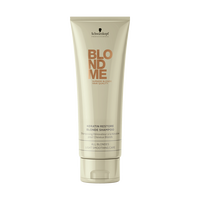 BlondMe All Blondes Shampoo