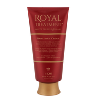 Royal Treatment - Brilliance Cream