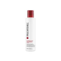 Flexible Style - Hair Sculpting Lotion