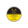 Mitch - Clean Cut Medium Hold Styling Cream