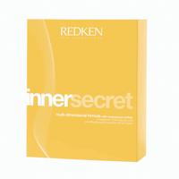 Inner Secret Perm