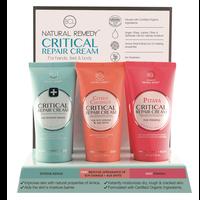 Critical Repair Cream - 6 count display