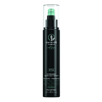 Awapuhi Wild Ginger - Blow-Out Spray