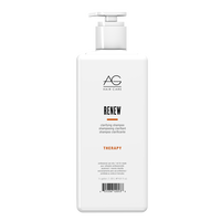 Renew Clarifying Shampoo - Therapy