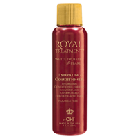Royal Treatment - Hydrating Conditioner Travel Size