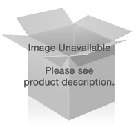 Supercuts Logo Cape - Purple