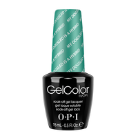 The Nordic Collection - GelColor