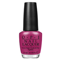 New Orleans Collection - Nail Lacquer