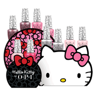 Hello Kitty A Pinks 12 - count