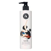Lavish All-In-1 Cleansing and Conditioning