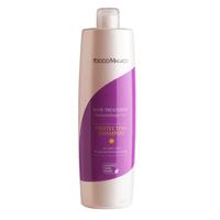 Protecting Shampoo