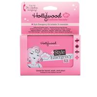 Hollywood Fashion Secrets Style Emergency Kit