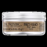 Pure Texture Molding Paste