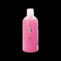 Clarify Shampoo