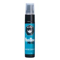 Voodoo Prince Beard & Hair Oil
