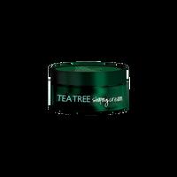 Tea Tree - Shaping Cream