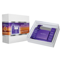 Seaberry Smooth & Sleek Gift Set