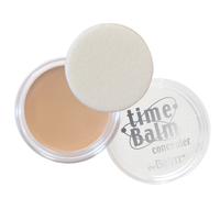 timeBalm®  Full Coverage Concealer