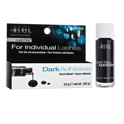 LashTite Eyelash Adhesive-Dark