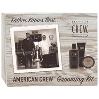 Fathers Day Grooming Kit