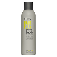 HAIRPLAY Makeover Spray