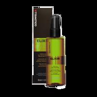 Versatile Oil Treatment