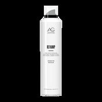 Revamp Volumizing and Finishing Spray