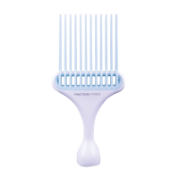 Friction Free Pick Comb